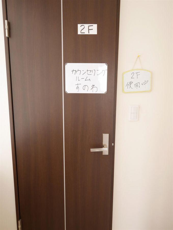 img-access15