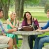 8月28日:ADHD交流会のご案内 「仕事について話そう」