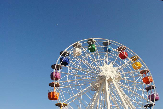 ferris-wheel-690988_1280