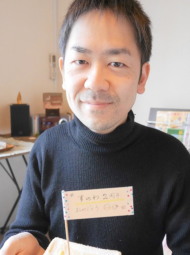 鎌倉201703 南