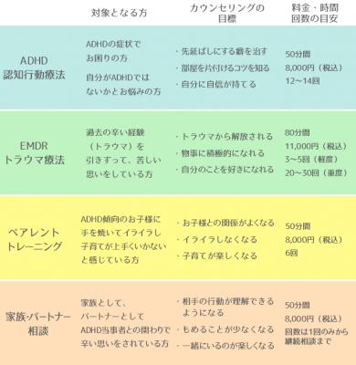 料金表_家族_180901 (1)