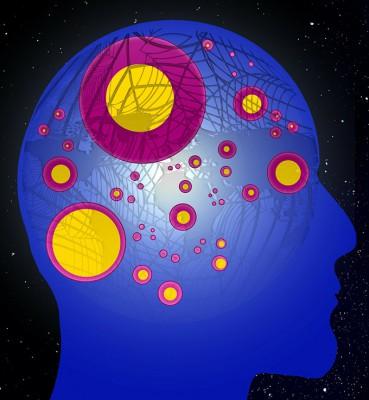 brain-194932_1280