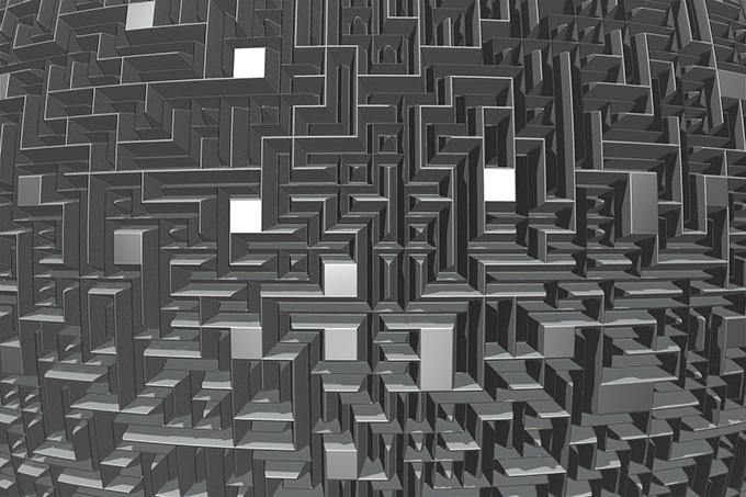 maze-298838_1280