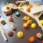 ADHDはなぜ片付けが苦手?背景にある4つの特性とは